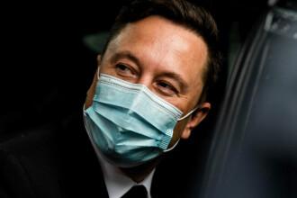 Elon Musk plănuiește să construiască un oraș cu 1 milion de oameni pe Marte. Când ar putea avea loc premiera