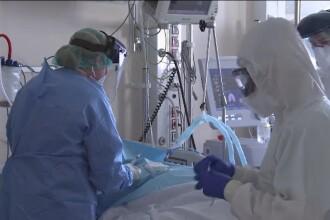 Nou record de infectări în Italia. Starea de urgență ar putea fi impusă în Spania timp de 6 luni