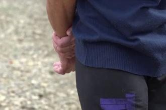 O femeie de 44 de ani din Vaslui, bătută și agresată sexual de un tânăr. Cum s-a întâmplat totul