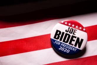 Ce s-ar putea întâmpla dacă Joe Biden câștigă alegerile din SUA. Profilul candidatului