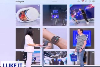 Procesul antitrust Google, analizat de Iulia Ionescu la ILikeIT. De ce contează și pentru români