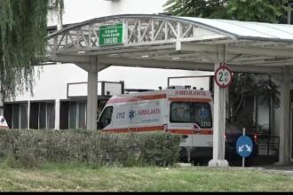 O infirmieră din Bacău şi o asistentă din Arad au murit infectate cu COVID. Bilanțul cadrelor medicale decedate a ajuns la 33