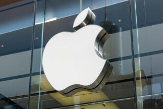 Un nou eveniment special Apple, în data de 20 aprilie. Ce produse ar putea fi lansate