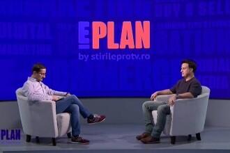 Antreprenoriat. Plan de investiții, produse si parteneriatul cu eMAG Marketplace cu Mihai Dicu, Fondator Pufrelax