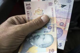 Pensiile și alocațiile, majorate cu șase la sută la începutul anului 2022. Anunțul făcut de ministrul interimar al Finanțelor