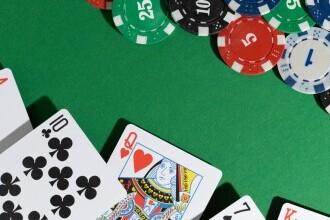 (P) TOP 3 cazinouri noi pe piața din România la care să-ți încerci norocul!