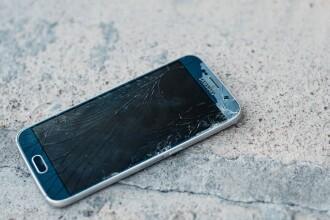 (P) De ce este important să aveți o asigurare pentru telefonul mobil?
