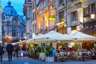 Bucureștiul nu intră în carantină. Decizia Comitetului Național pentru Situații de Urgență