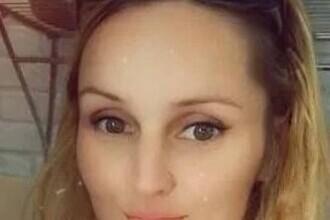 O femeie din Anglia și-a torturat și ucis fiul vitreg de 6 ani. Ce le-a spus anchetatorilor