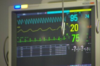O tânără din Satu Mare, însărcinată în șase luni, a murit la ATI. Femeia era nevaccinată și a refuzat masca de oxigen
