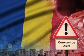Medic primar la ATI: România ar putea da naștere unei noi variante de Covid-19, cea mai periculoasă dintre toate