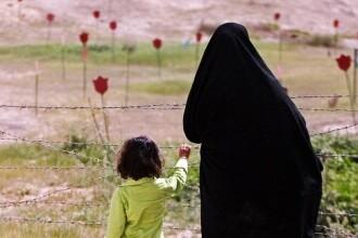 Bilanț negru în Iran. Covid-19 a lăsat orfani cel puțin 51.000 de copii