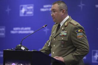 Nicolae Ciucă va discuta, luni, cu reprezentanţii USR despre Programul de guvernare