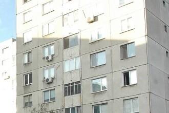 București: Tinerii din Sectorul 1 îşi pot depune dosarele pentru obţinerea unei locuinţe cu chirie de la Primărie
