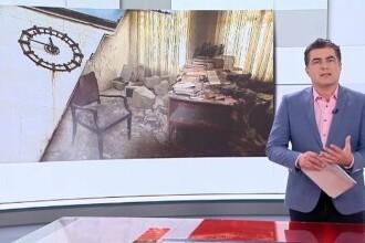 """""""România, te iubesc!"""", """"Statul degeaba"""", emisiunea integrală din 24 octombrie 2021"""