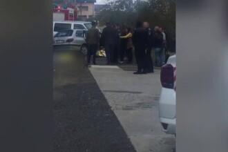 Tragedie fără margini în Satu Mare. Două femei și-au pierdut viața în urma unui accident