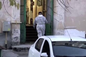 Sinucidere la Roman. Un bărbat s-a împușcat în cap folosind un pistol cu bile