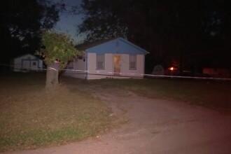 O crimă a îngrozit o comunitate din Missouri. Un bărbat și-a ucis chiriașul cu zeci de lovituri de cuțit