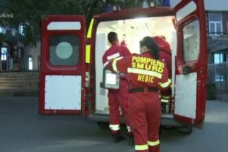 Situația dezastruoasă din Timișoara, unde oamenii au rămas fără căldură, a făcut două victime. Un bărbat a fost găsit mort