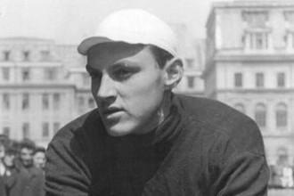 Doliu în sportul românesc. A murit fostul ciclist Ludovic Zanoni