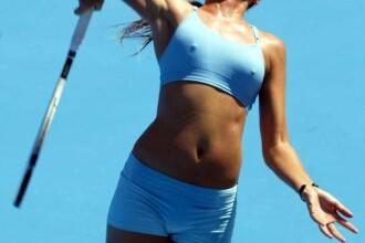 Topul celor mai bogate tenismene romane ale tuturor timpurilor