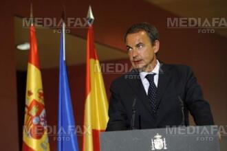 Spania nu va mai angaja capsunari