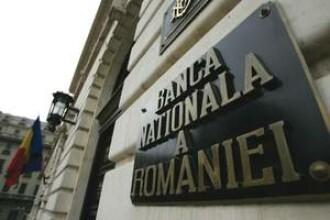 Bancile spun NU restrictiilor si lanseaza creditele promotionale
