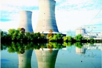 Germania: centralele nucleare, posibile tinte pentru teroristi