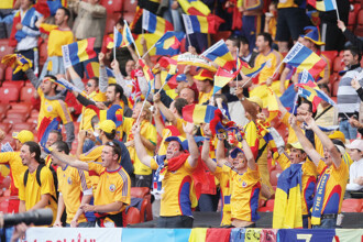 Documentare FIFA: Povestea nestiuta a fotbalului, pe www.protv.ro