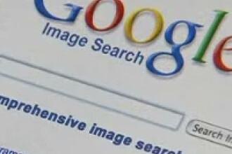 Google vrea sa dea lovitura cu o aplicatie pentru telefoanele Android