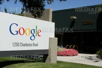 Motorul de cautare Google a implinit zece ani
