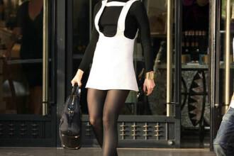 Secretul dietei lui Gwen Stefani: mancarea sanatoasa!