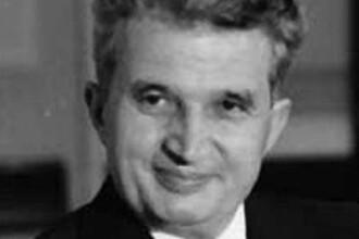Sotii Ceausescu au fost reinhumati in secret in cimitirul Ghencea Civil