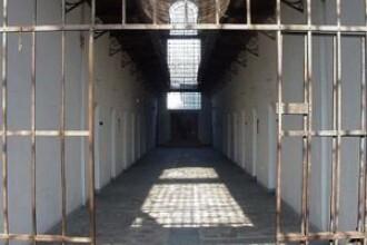 Un roman, in greva foamei intr-o inchisoare din Spania