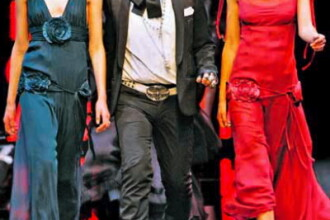 Dieta lui Karl Lagerfeld: cum a slabit 42 de kilograme intr-un an!