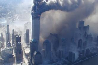 Surse: Al-Qaida pregateste deturnarea si prabusirea unui avion de pasageri in timpul JO