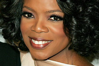 Fostul iubit al lui Oprah: Era o femeie rea si rece!