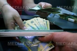 Credit Expo, primul targ de credite din Romania a ajuns si la Cluj