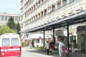Buzau: 30 de milioane de euro necesari pentru modernizarea spitalului