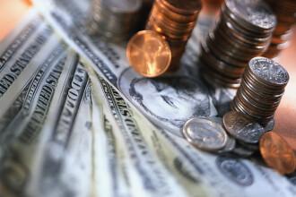 Investitiile straine ar putea trece de 10 miliarde de euro