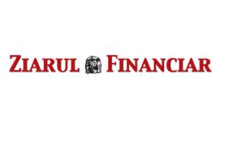 Ziarul Financiar, la editia cu numarul 3000