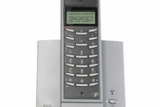 Cine abuzeaza de 112 va putea fi localizat chiar daca foloseste mobilul