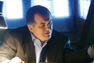 Florin Calinescu, Pocorschi si Dida Dragan, candidati PNL la parlamentare