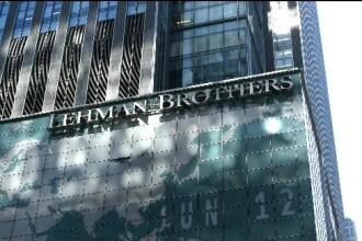 WaMu, urmatoarea victima dupa Lehman Brothers?