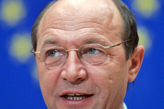 Basescu critica lipsa de performanta a universitatilor