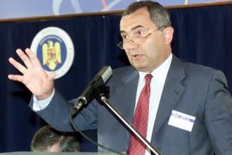 MAE a achitat contributia la doua fonduri NATO, pentru Moldova si Georgia