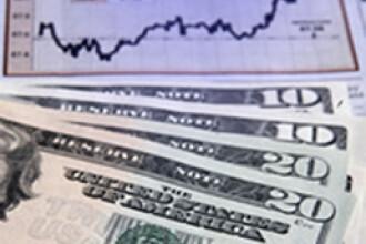 Infuzii de capital a bancilor centrale din SUA, Europa si Japonia