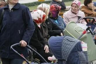 Cresterea economica a Romaniei incetinita de problema demografica
