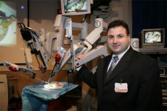 O noua arma in lupta contra cancerului de prostata!