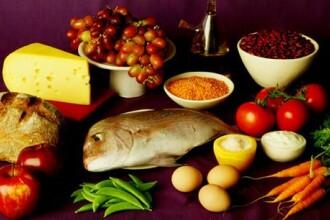 Mare atentie la suplimentele alimentare! Pot da dependenta